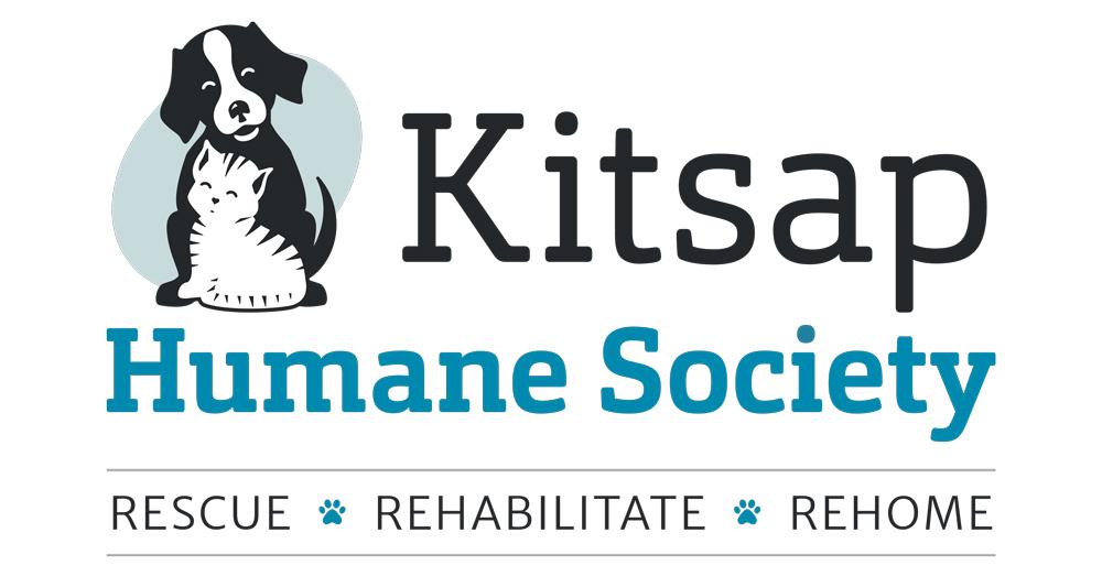 Kitsap_logo_tagline_sm