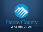 Pierce-county-wa